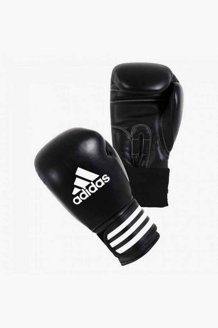 adidas Performance Performer 10 OZ guantoni da boxe 1