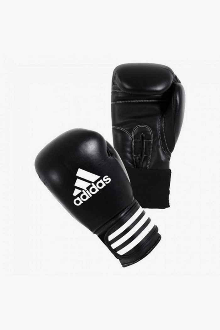 adidas Performance Performer 12 OZ gants de boxe 1
