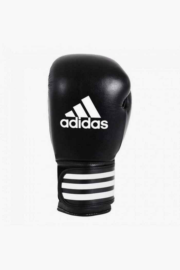 adidas Performance Performer 12 OZ gants de boxe 2