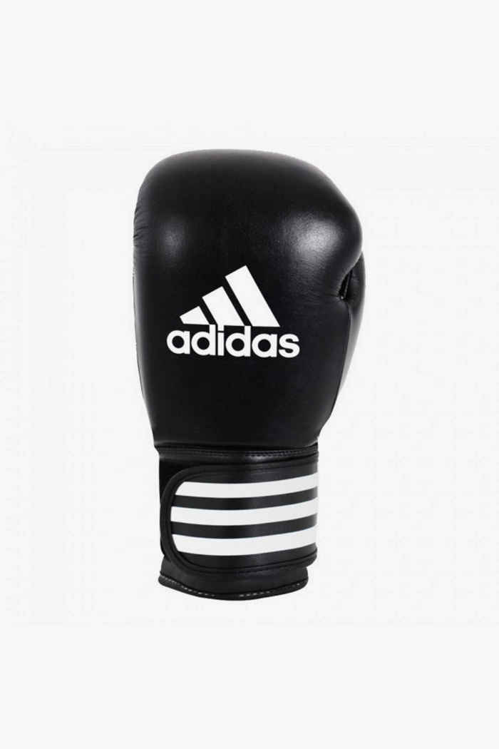 adidas Performance Performer 14 OZ gants de boxe 2