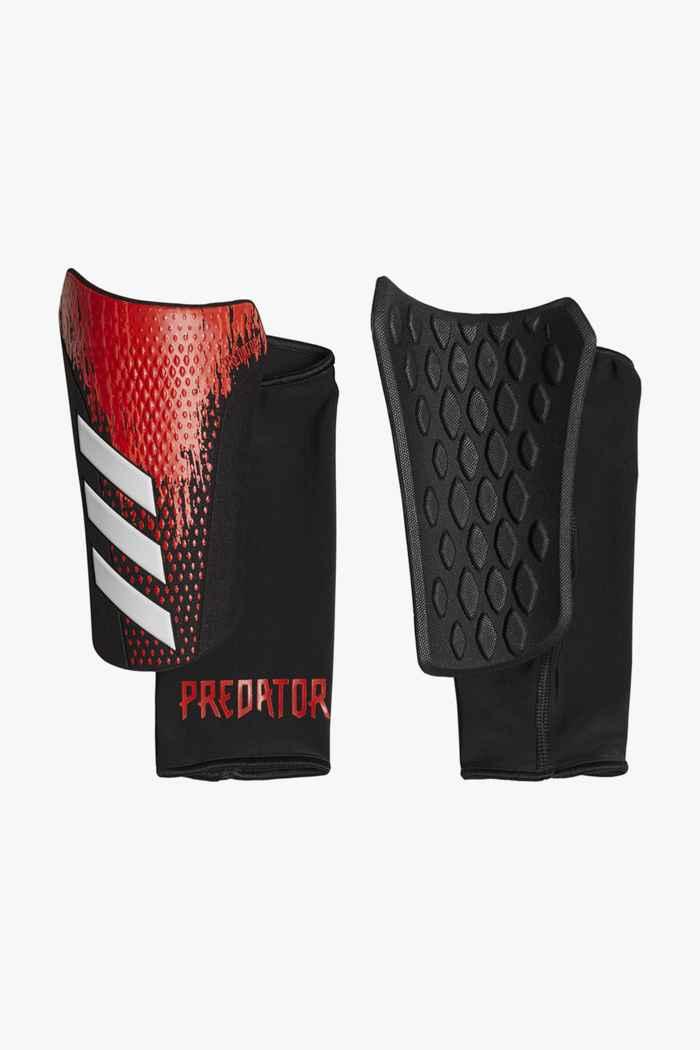 adidas Performance Predator 20 Competition Schienbeinschoner 1