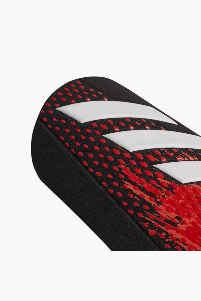 adidas Performance Predator 20 Competition Schienbeinschoner 2