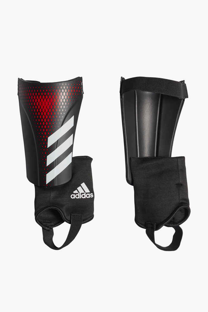 adidas Performance Predator 20 Match parastinchi 1
