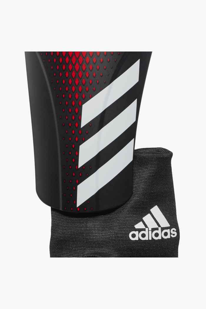 adidas Performance Predator 20 Match protège-tibia 2
