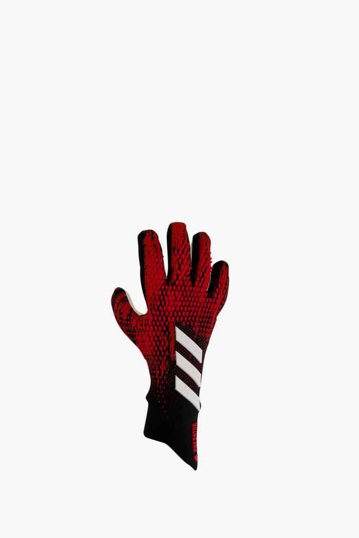 adidas Performance Predator 20 Pro guanti da portiere 1