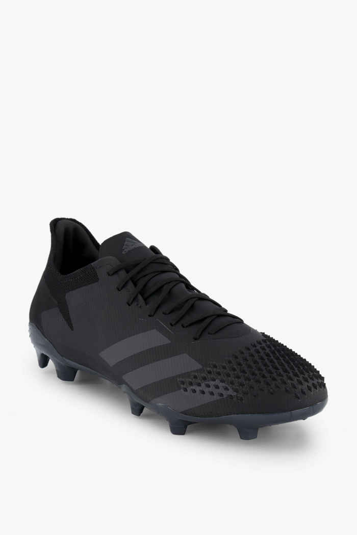 adidas Performance Predator 20.2 FG chaussures de football hommes 1