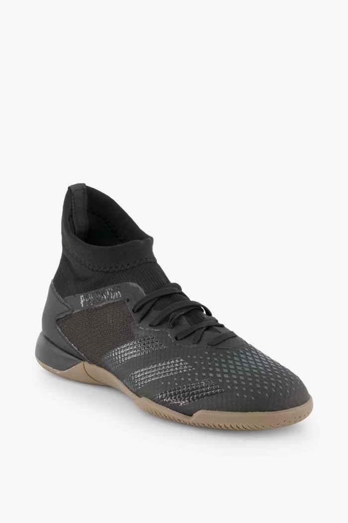 adidas Performance Predator 20.3 IN chaussures de football hommes 1