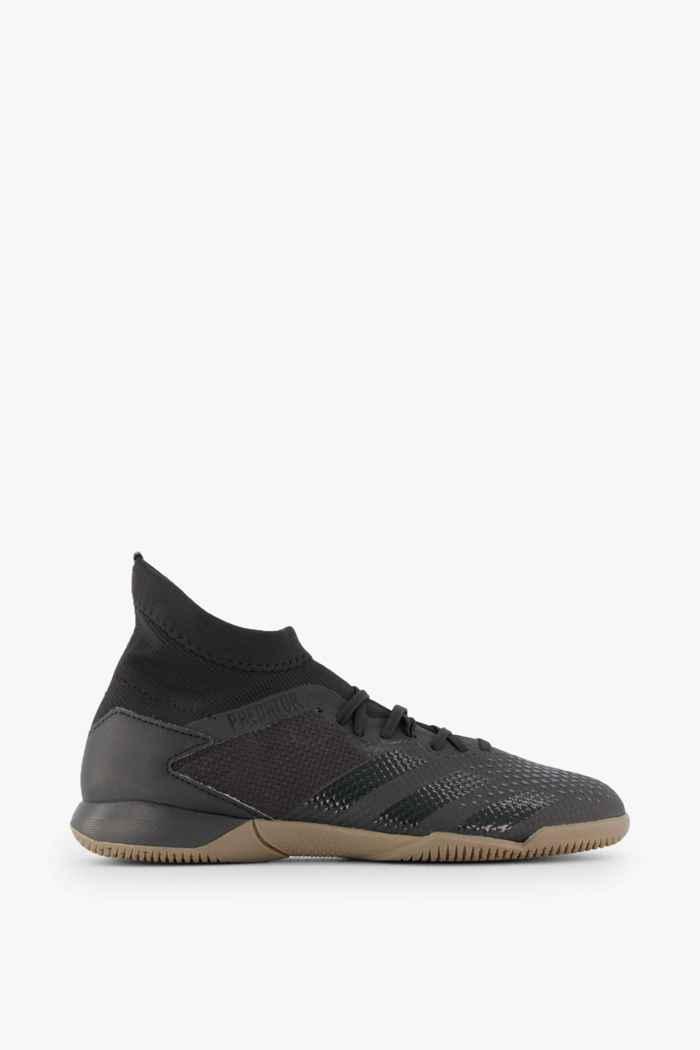 adidas Performance Predator 20.3 IN chaussures de football hommes 2