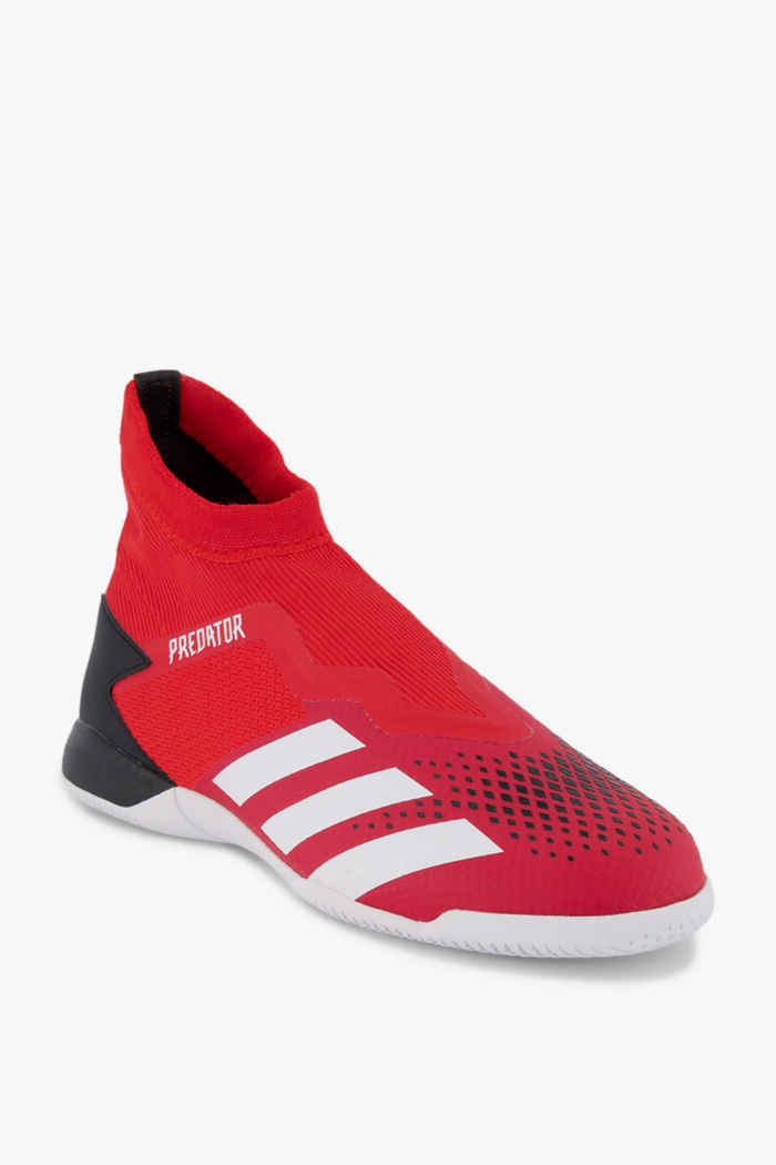 adidas Performance Predator 20.3 LL IN chaussures de football hommes 1