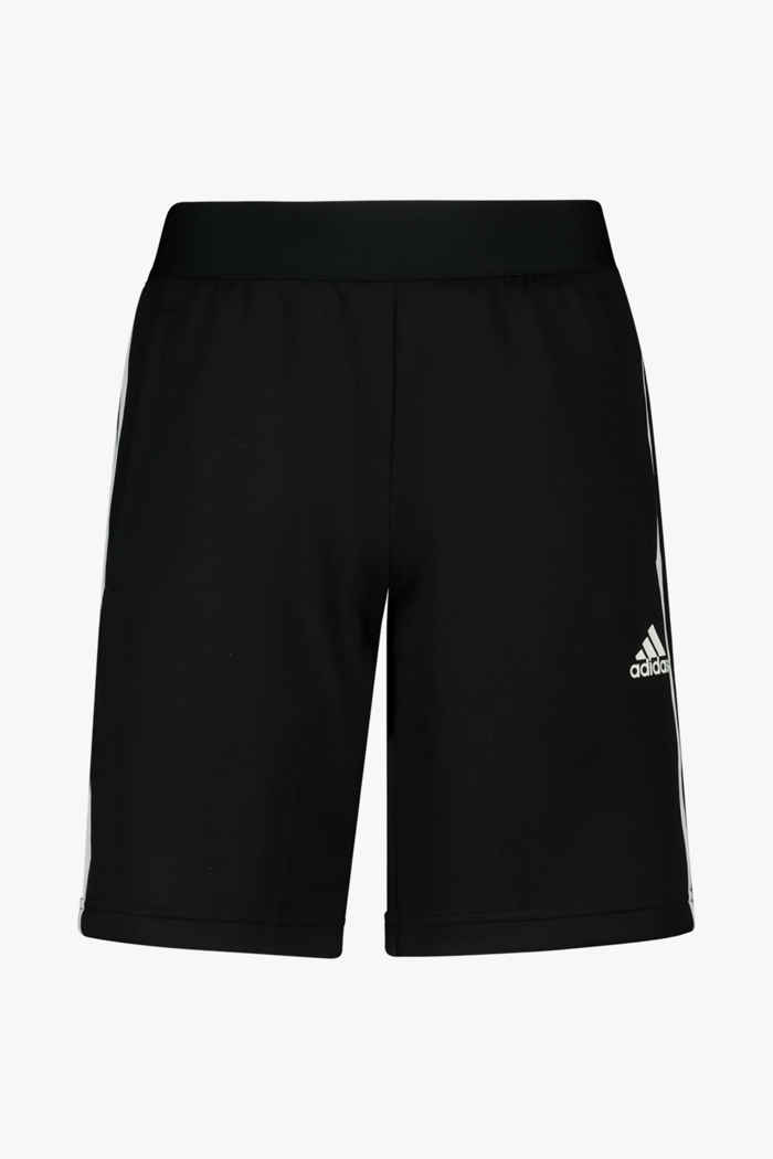 adidas Performance Predator 3S short enfants 1