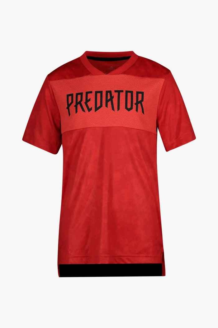 adidas Performance Predator Allover t-shirt enfants 1