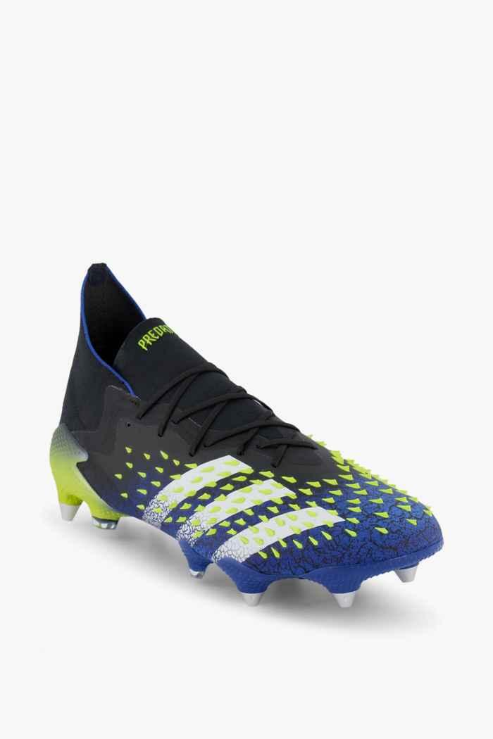adidas Performance Predator Freak.1 SG chaussures de football 1