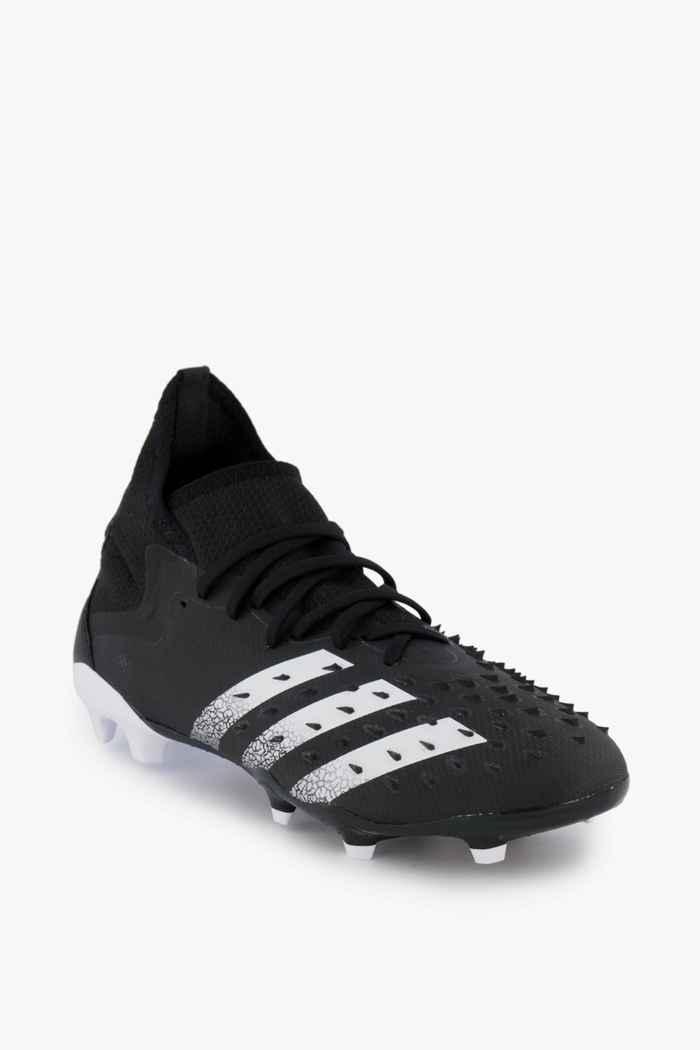 adidas Performance Predator Freak.2 FG chaussures de football hommes 1