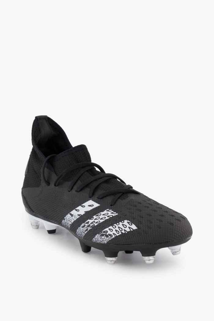 adidas Performance Predator Freak.3 SG Herren Fussballschuh 1