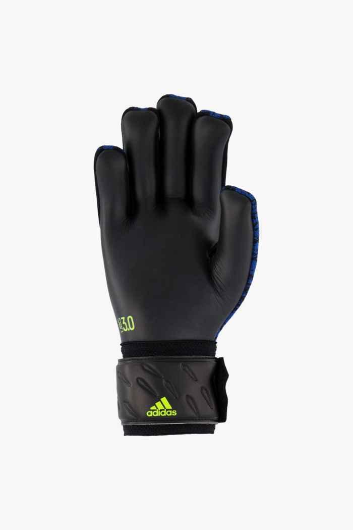 adidas Performance Predator GL League gants de gardien 2