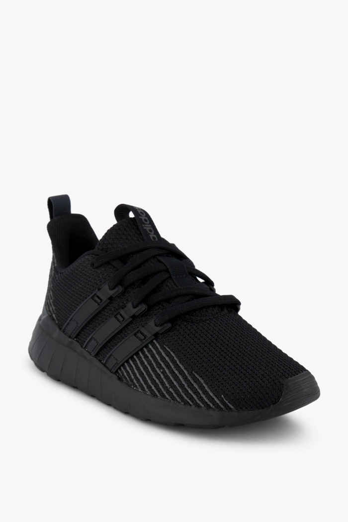 adidas Performance Questar Flow Kinder Sneaker 1