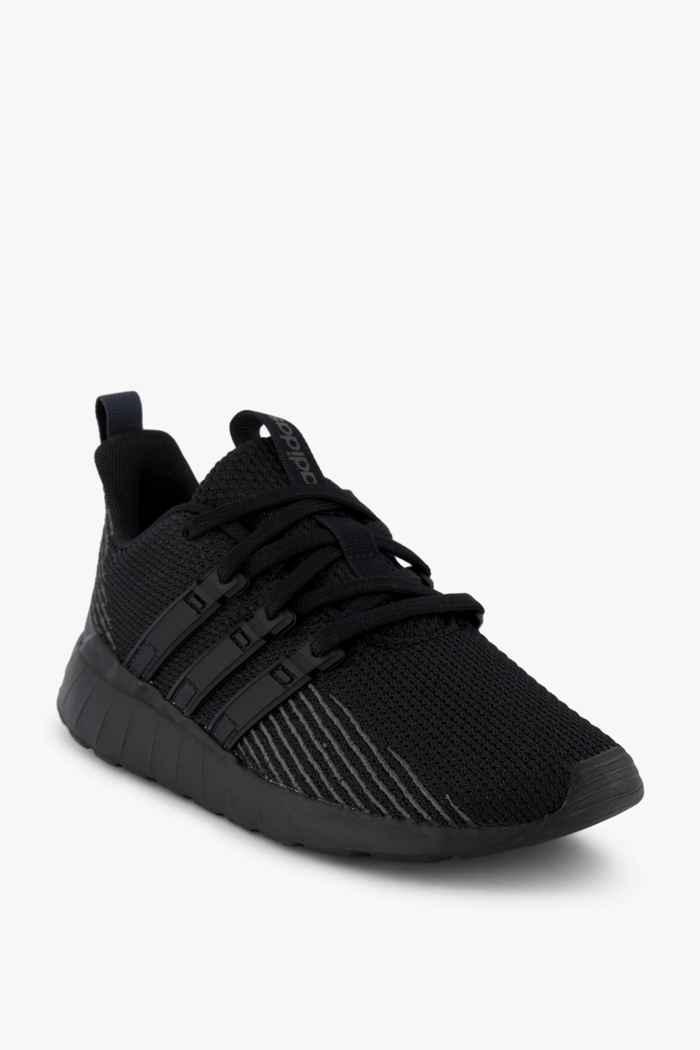 adidas Performance Questar Flow sneaker bambini 1