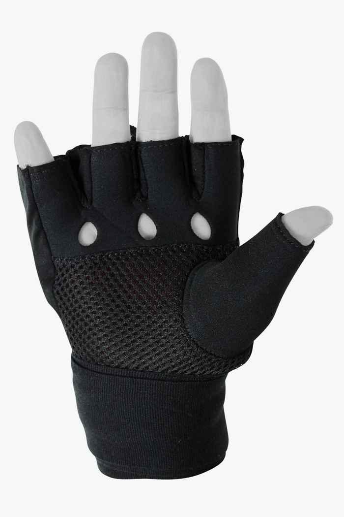 adidas Performance Quick Wrap gants 2