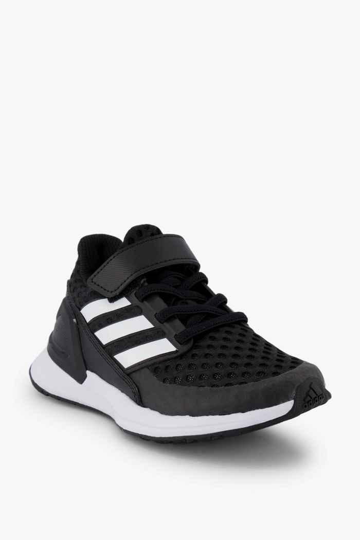 adidas Performance RapidaRun scarpe da corsa bambini 1