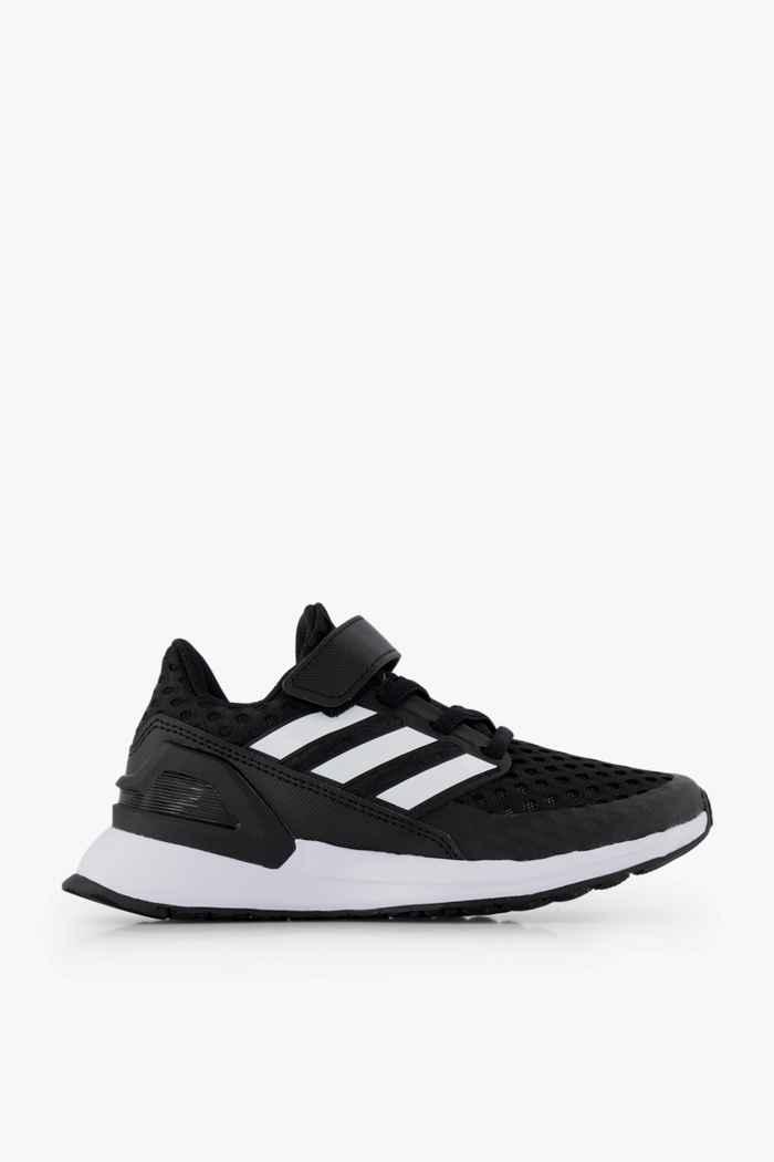 adidas Performance RapidaRun scarpe da corsa bambini 2