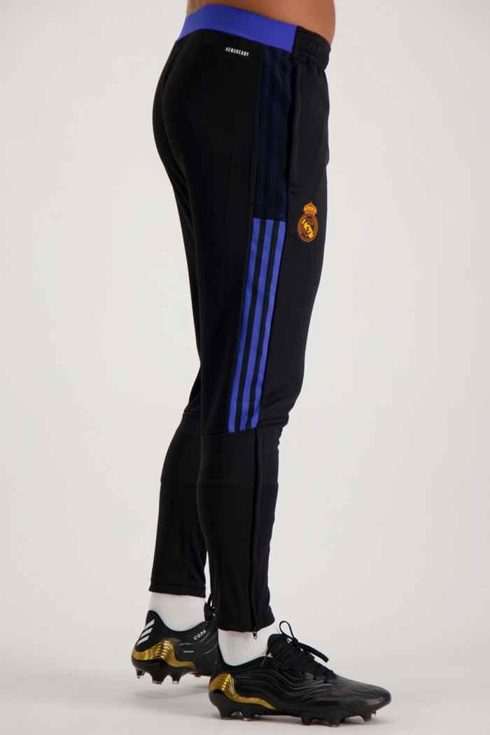 adidas Performance Real Madrid Tiro Herren Trainerhose 1