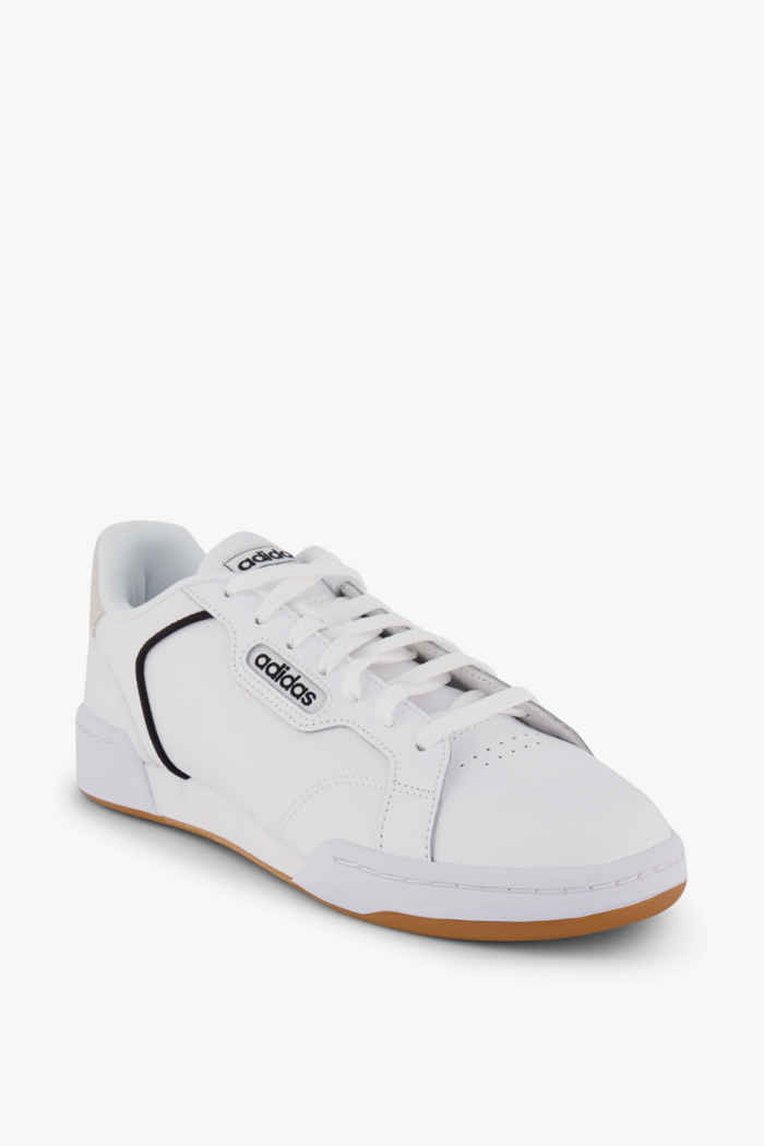 adidas Performance Roguera Herren Sneaker 1