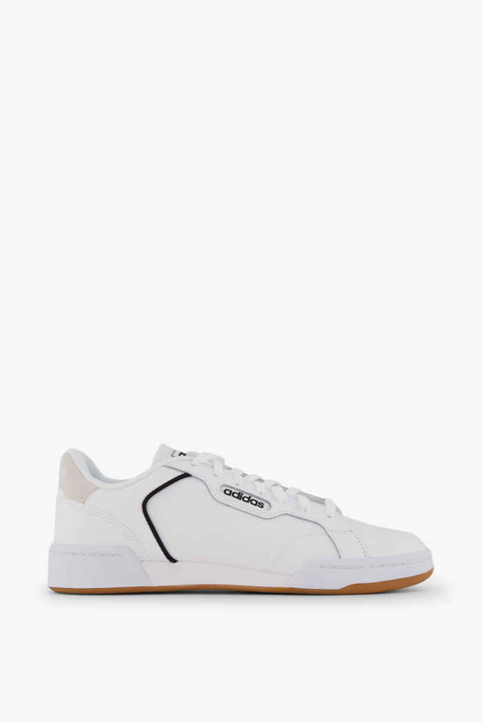 adidas Performance Roguera Herren Sneaker 2