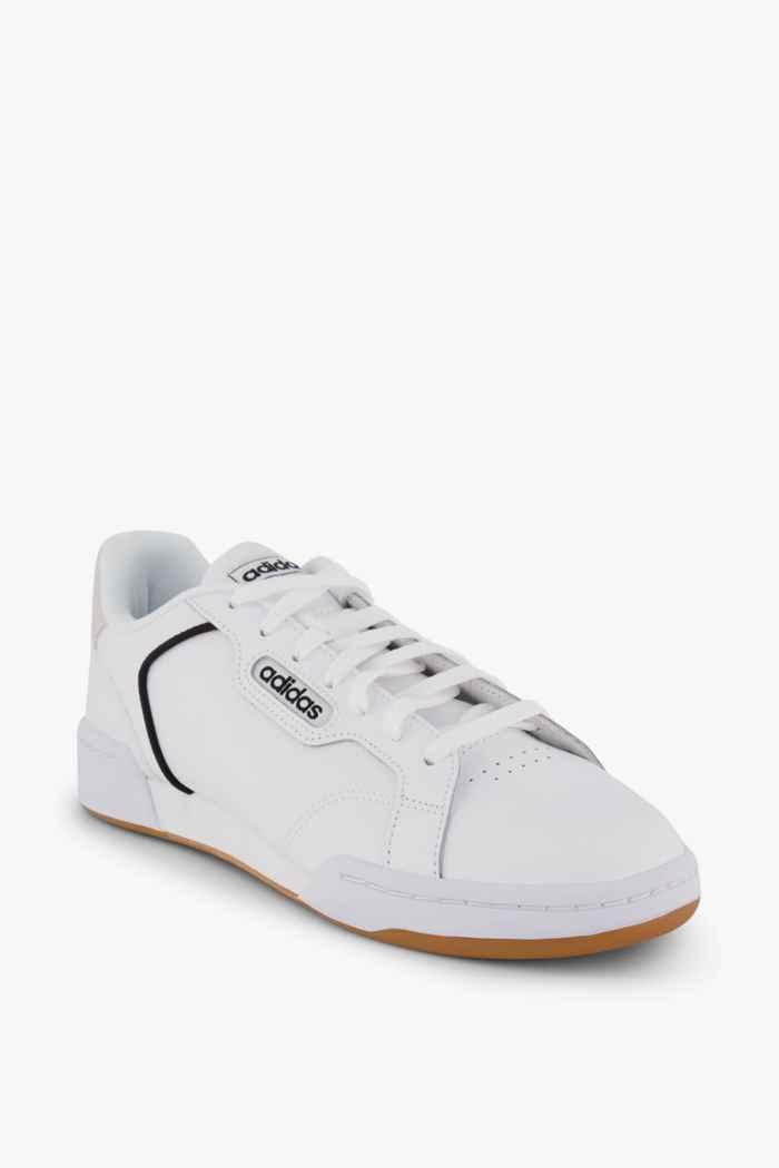 adidas Performance Roguera sneaker hommes 1
