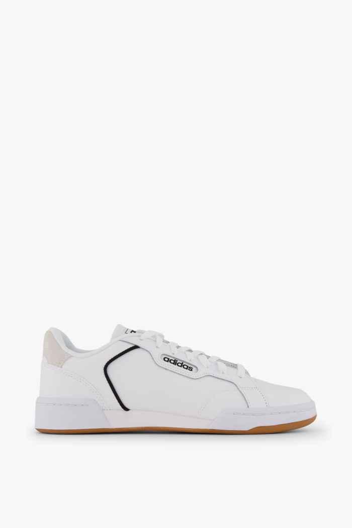 adidas Performance Roguera sneaker hommes 2
