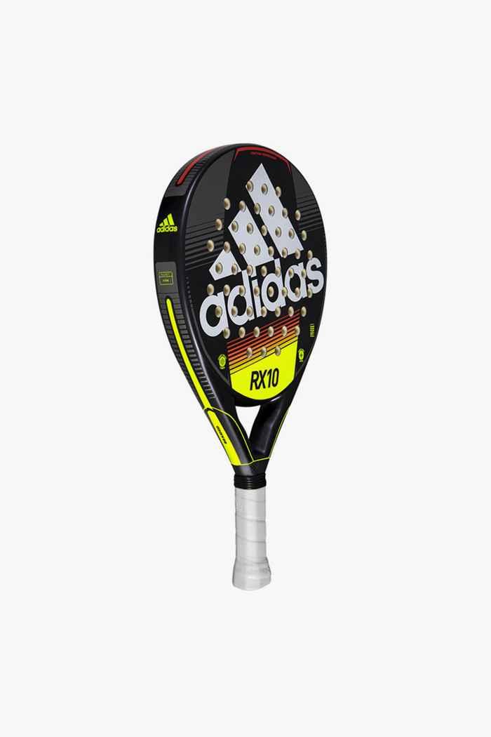 adidas Performance RX 10 raquette de padel 2