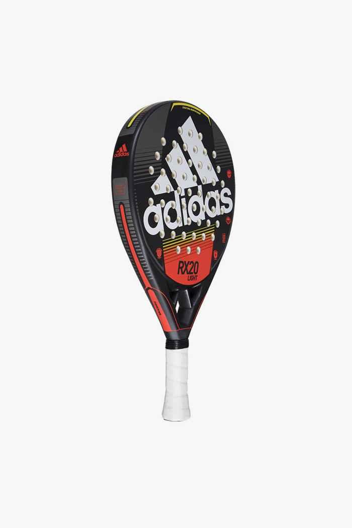 adidas Performance RX 20 Light raquette de padel 2