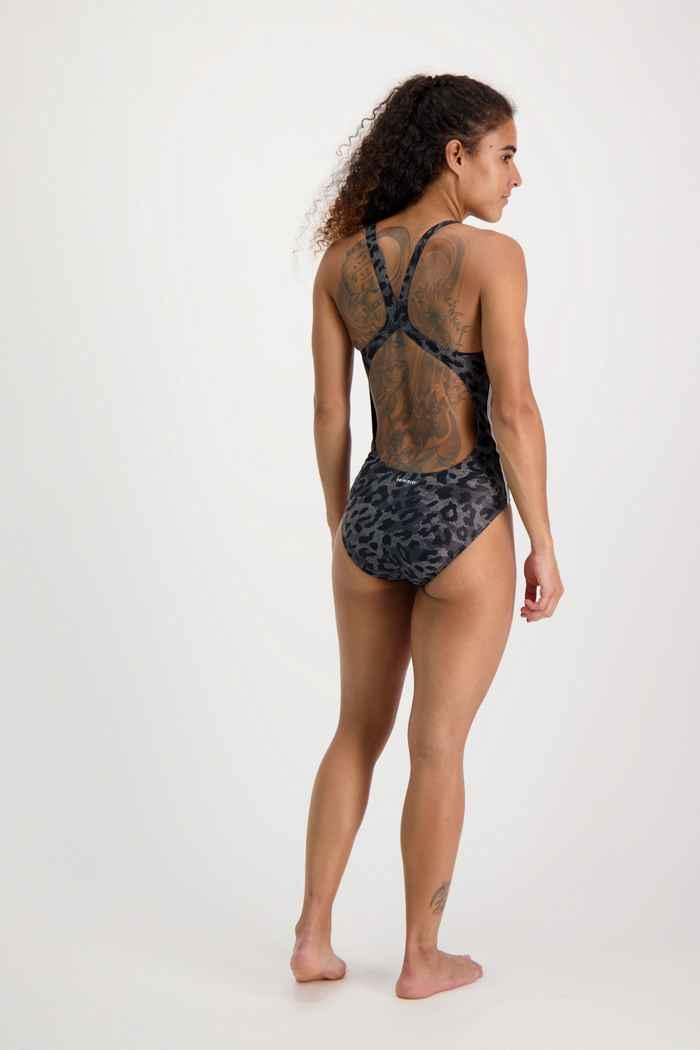 adidas Performance SH3.RO 3S Summerglow Damen Badeanzug 2