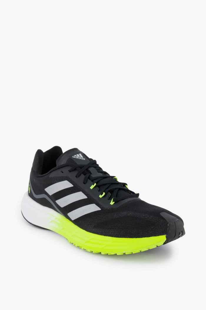 adidas Performance SL 20 chaussures de course hommes 1