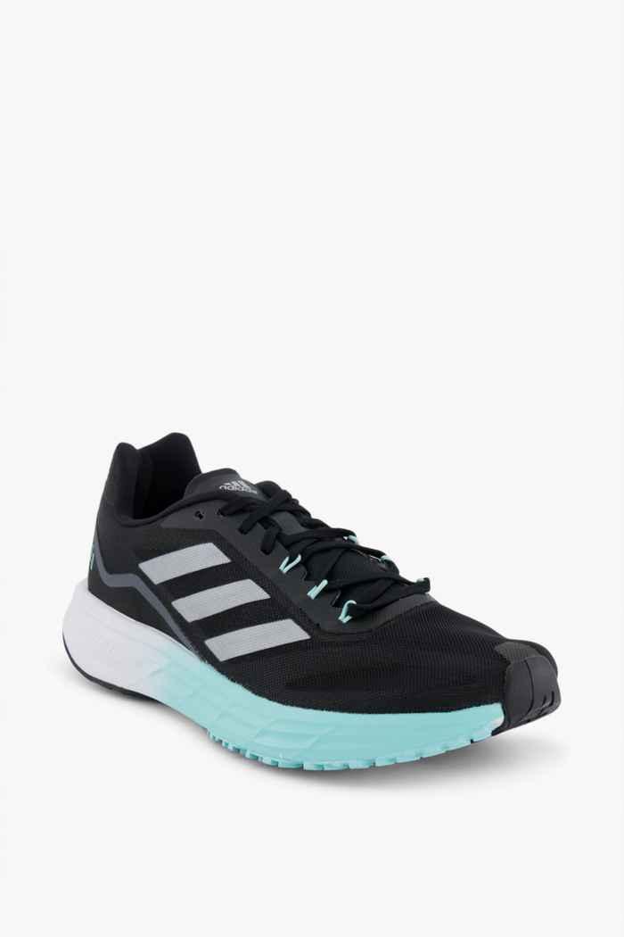 adidas Performance SL 20 scarpe da corsa donna 1