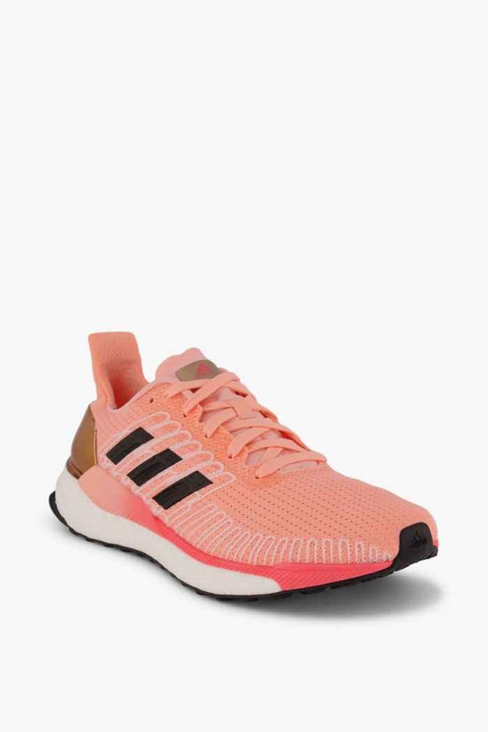 adidas Performance Solar Boost 19 Damen Laufschuh 1