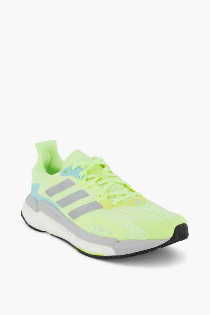 adidas Performance Solar Boost 21 Damen Laufschuh 1