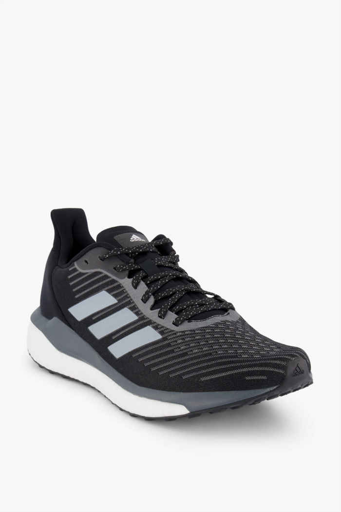 adidas Performance Solar Drive 19 chaussures de course hommes 1
