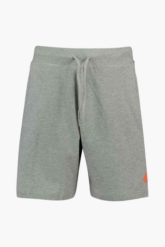 adidas Performance Sportswear Lightweight Herren Short 1
