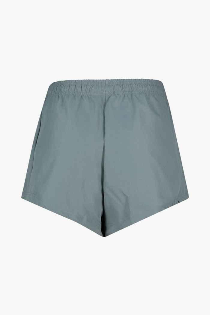 adidas Performance Sportswear Summer Pack Damen Short 2