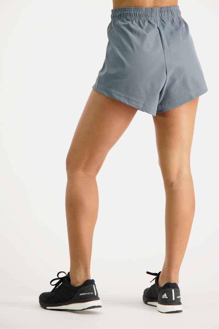 adidas Performance Sportswear Summer Pack short femmes 2