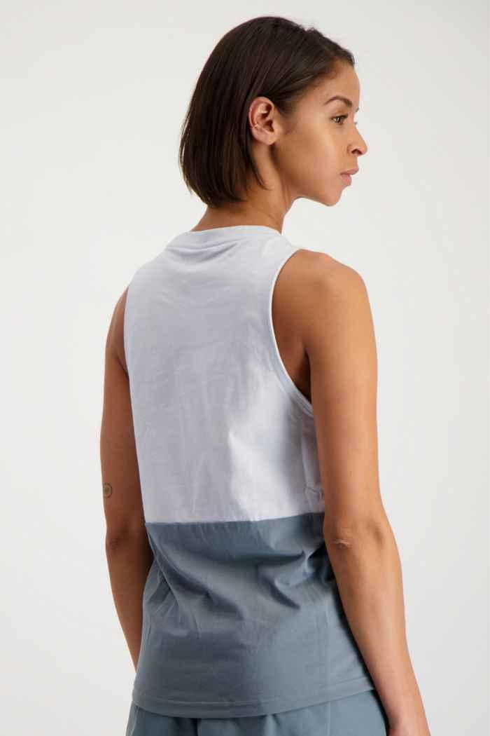 adidas Performance Sportswear Summer Pack top donna 2