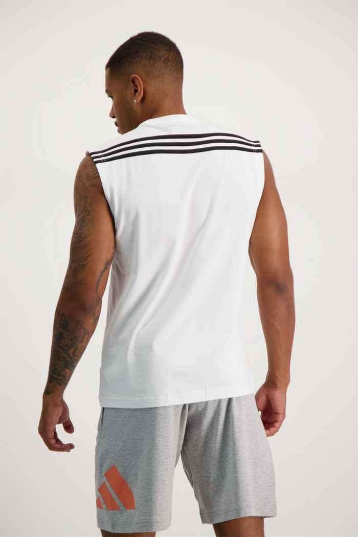 adidas Performance Sportswear tanktop uomo 2