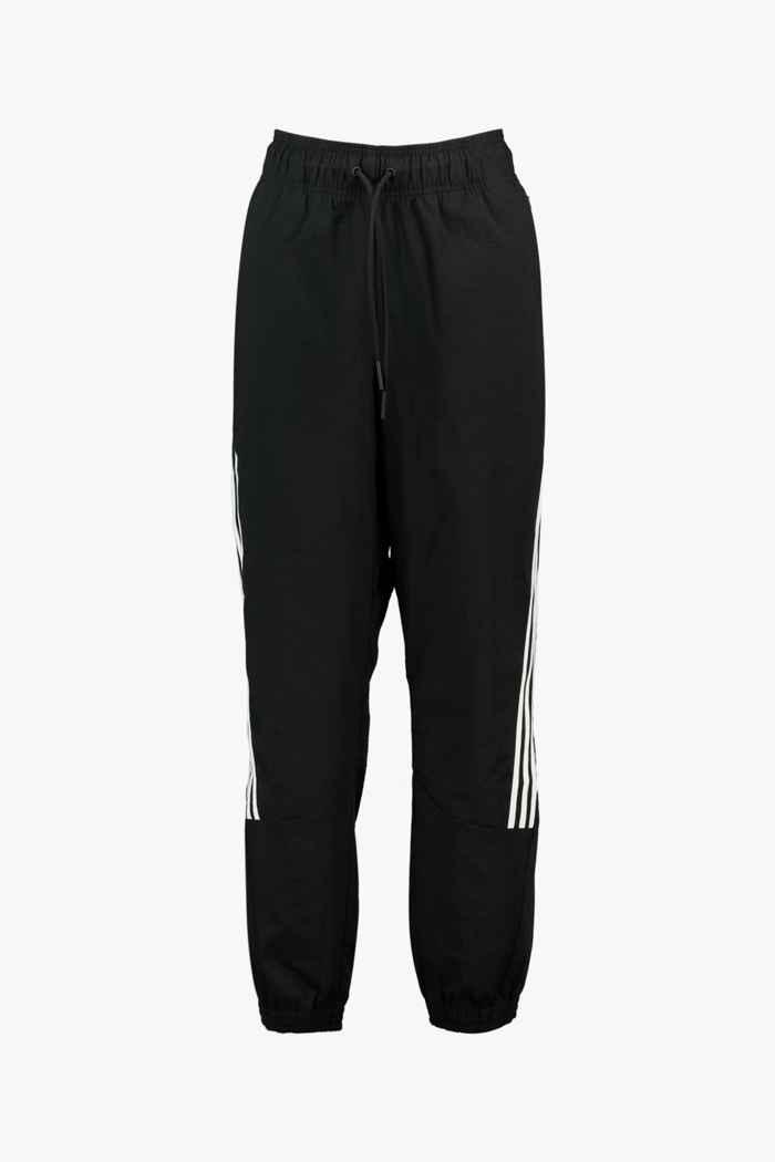 adidas Performance Sportwear Future Icons Woven pantalon de sport femmes 1