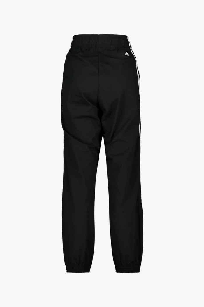 adidas Performance Sportwear Future Icons Woven pantalon de sport femmes 2