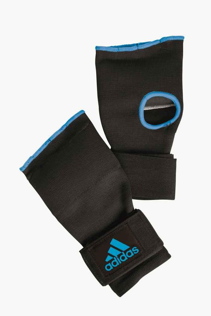 adidas Performance Super Inner gants 1