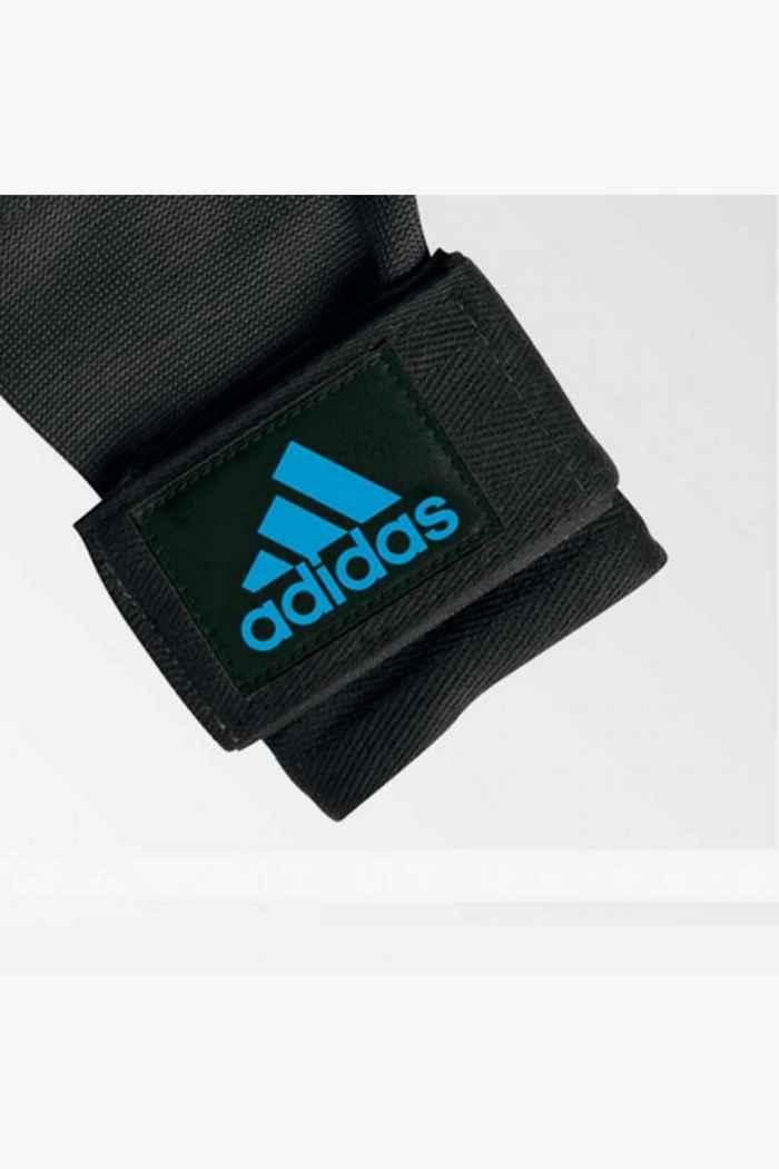adidas Performance Super Inner gants 2