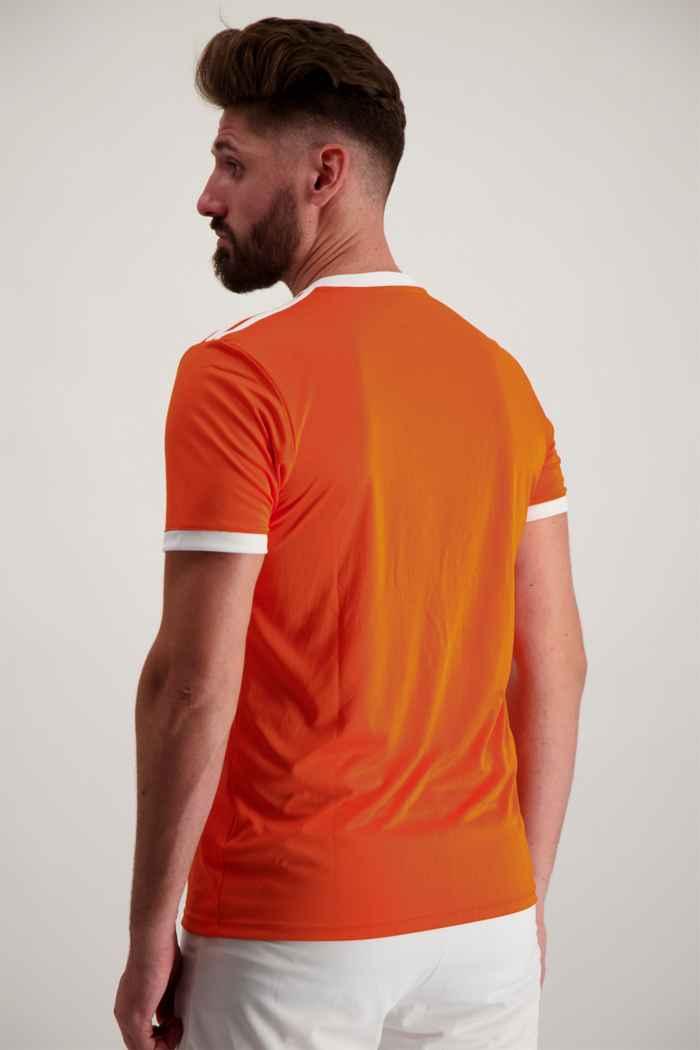adidas Performance Tabela 18 Herren T-Shirt Farbe Orange 2