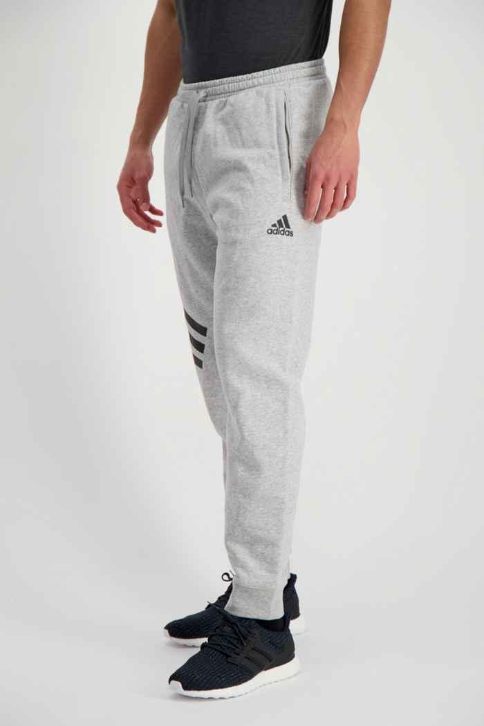adidas Performance Tango Graphic pantalon de sport hommes 1