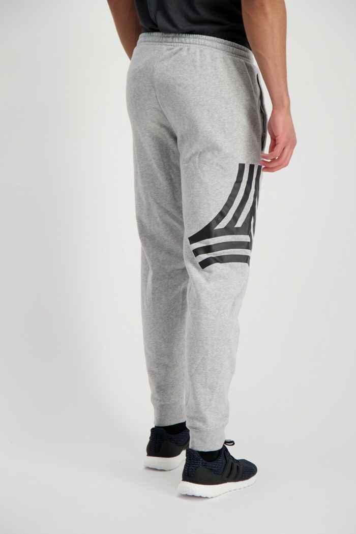 adidas Performance Tango Graphic pantalon de sport hommes 2
