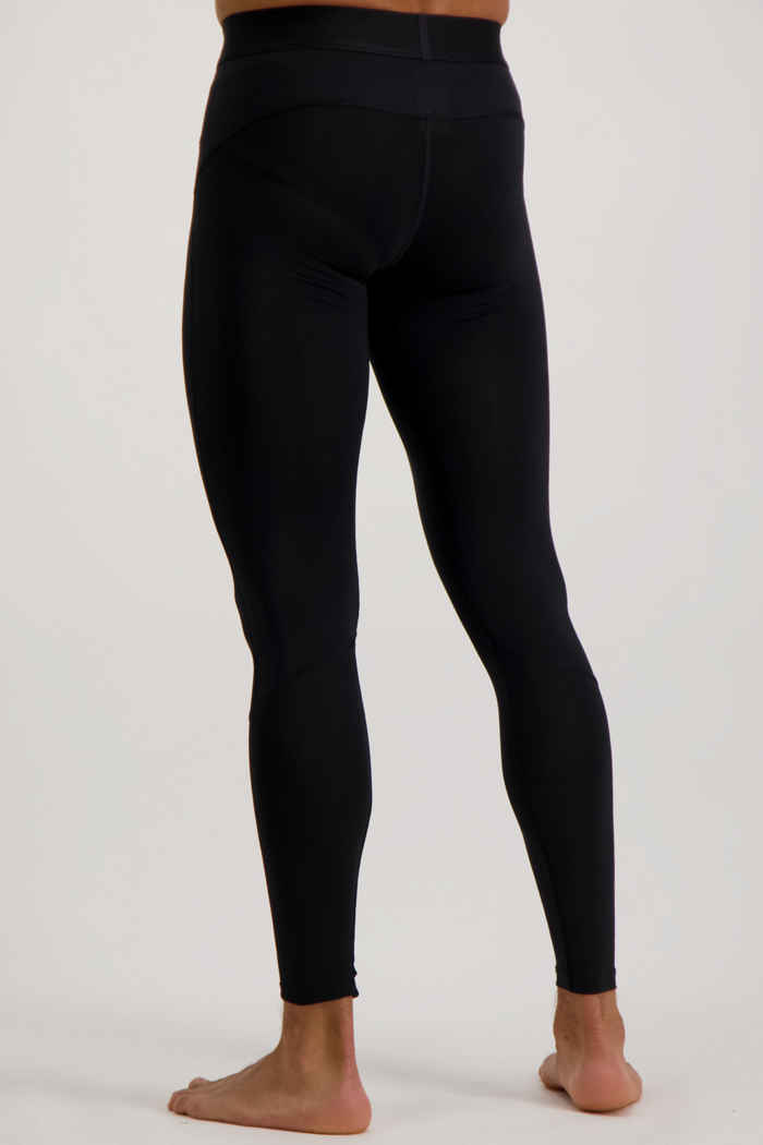 adidas Performance Techfit Long tight hommes 2